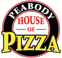 Peabody House of Pizza